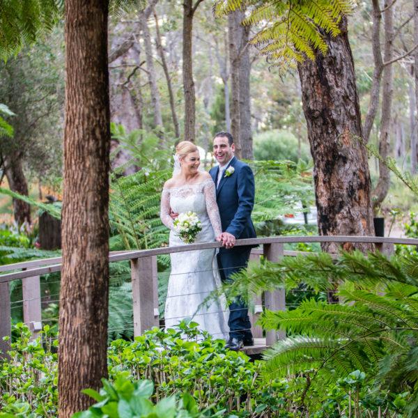 10.09.2016 Gemma & Paul's Wedding Aravina Estate Yallingup