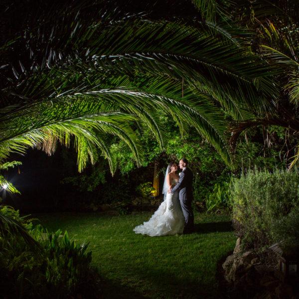 20.11.2016 Brenna & Anthony's Wedding Day The Garden Studio Yalling